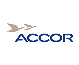 https://www.accorhotels.com